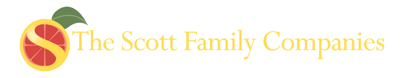 The Scott Family Companies